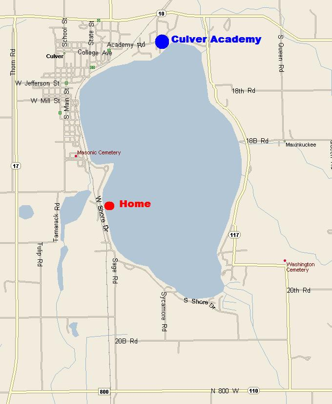 indiana s map with Map on INeco3 as well Hoosier moreover Mears Memorial moreover Lesson 11 The Midwest States also Ia.